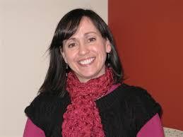 State Superintendent Thurmond Appoints Sarah Neville-Morgan as California Department of Education Deputy Superintendent