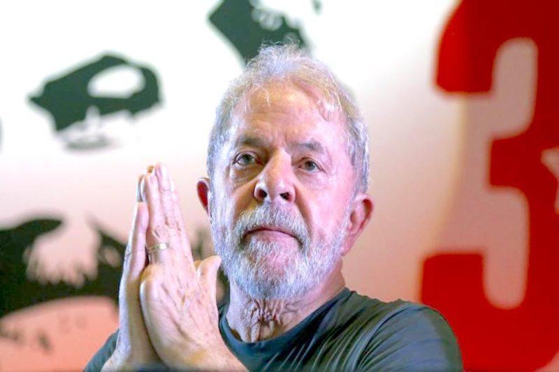 Videos: Supremo de Brasil rechaza los pedidos de liberación de Lula hasta evaluar la conducta del exjuez Moro