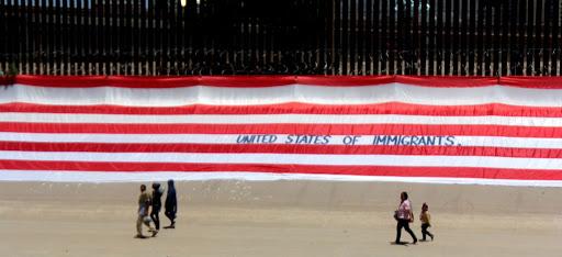 Ante amenazas de Trump, mexicanos en Estados Unidos aumentan sus remesas;  de enero a abril pasado, fueron de 10 mil 521 millones de dólares