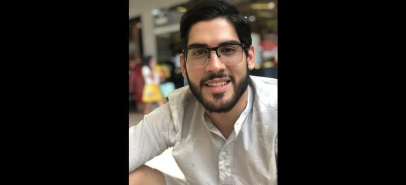 Video: Descompuesta, la cámara donde abandonaron el vehículo de Norberto; lo habrían matado el mismo día del secuestro