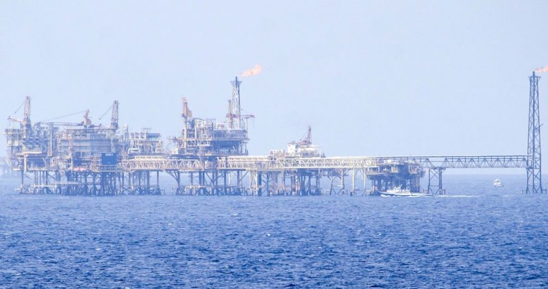 Pemex produjo 1,904,000 barriles diarios de gasolina, diesel; caída se detuvo y estabilizó: AMLO. No más compras con sobreprecio