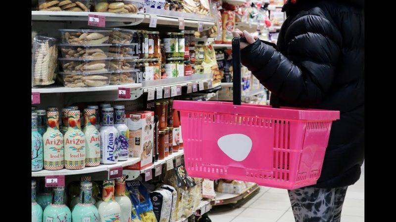 Videos: Poderoso 'lobby' de la industria alimenticia oculta el peligro real de lo que consumimos, denuncian