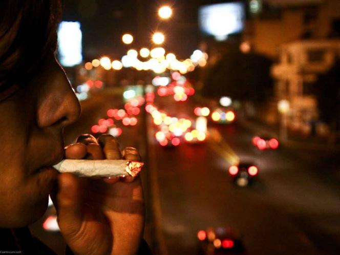 AMLO pone en marcha la campaña Juntos por la Paz para que jóvenes no caigan en las drogas