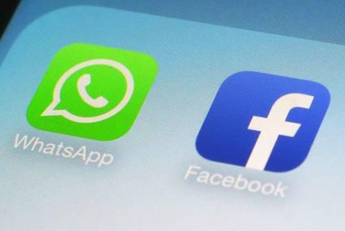 Caen Instagram, Facebook y WhatsApp en varias partes del mundo