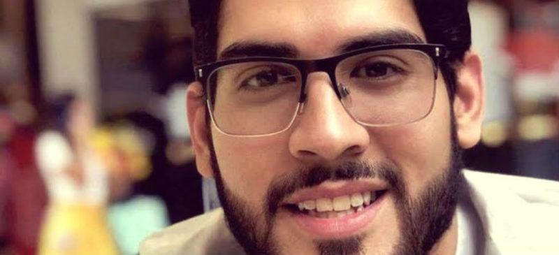 """Video: """"Me dejó impactado"""", el presunto móvil del asesinato de mi hijo: Norberto Ronquillo"""