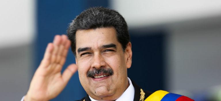 Video: Gobierno y oposición venezolanos reanudarán diálogo en Barbados