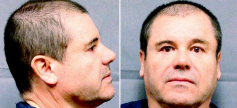En 18 años, el gobierno mexicano ha fracasado en incautar bienes a 'El Chapo'; en EU afirman que su fortuna es de 12 mil 666 millones de dólares