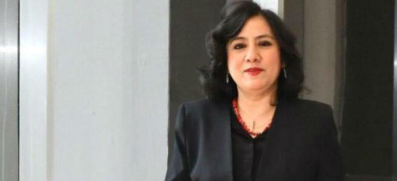 Sobre renuncia del superdelegado en Jalisco: AMLO ironiza, Función Pública destaca que no se toleran conflictos de interés en la 4T y se desata la polémica