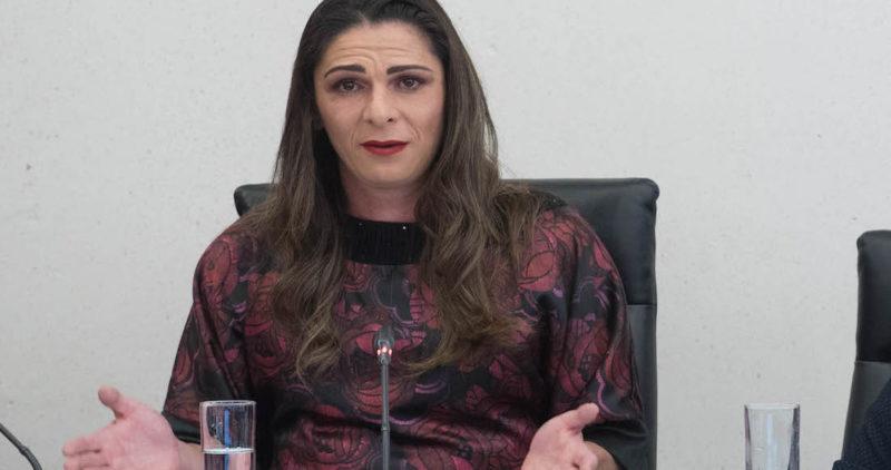 Ana Guevara dice que en Conade no dejaron ni para pagar la luz; ya investigan corrupción, afirma