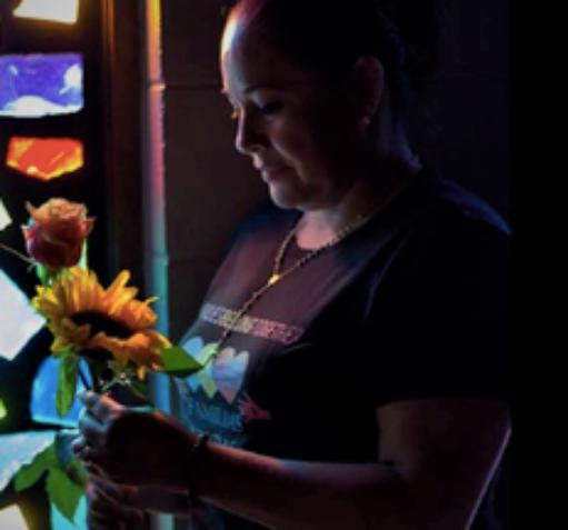 Antes de ser deportada, una mexicana tiene que pagar una multa de casi medio millón de dólares
