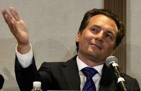Impugna Lozoya rechazo de juez para citar a Peña, Videgaray y Coldwell