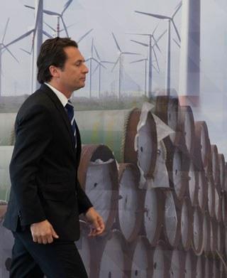 Antes de dirigir Pemex, Emilio Lozoya fue consultor de Odebrecht, entre el 2009 y 2012, asegura Luis Alberto de Meneses, mando del consorcio brasileño