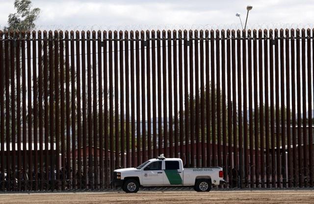 Gobierno mexicano implementa acciones ante redadas masivas en EU