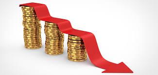 Subejercicio en el gasto público afecta el crecimiento de la economía: analistas