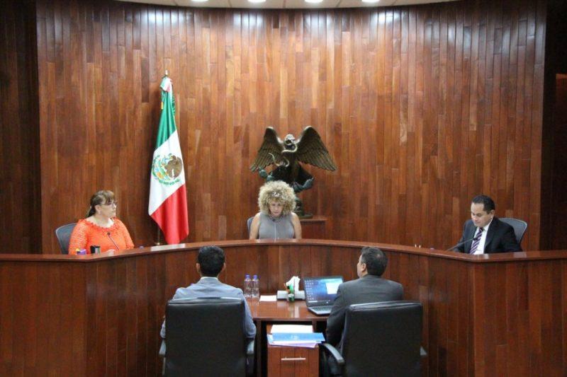 """Tribunal multa a creadores de serie """"Populismo en América Latina"""", que involucraba a AMLO"""