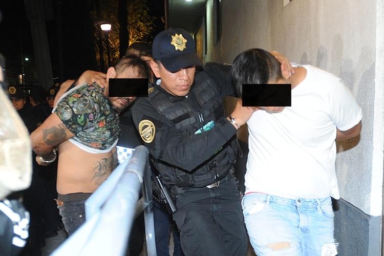 El cartel Unión Tepito controla 12 de las 16 alcaldías capitalinas: vende drogas, extorsiona, mata, contando con complicidad oficial