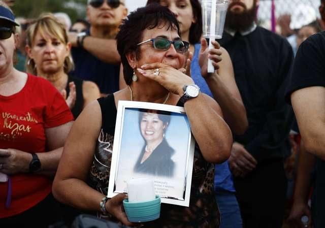 Video: Crimen de El Paso debe impulsar en EU al control de la venta indiscriminada de armas: AMLO