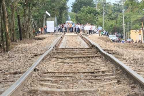 EZLN no es enemigo; le falta información sobre el Tren Maya: AMLO