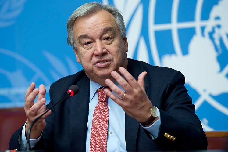 Alerta la Organización de las Naciones Unidas sobre crisis mundial del aprendizaje; 900 millones de  niños y adolescentes no saben leer pese a que van a la escuela