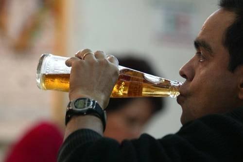 Ni aumento ni nuevos impuestos, ratifica AMLO; va contra comida 'chatarra'