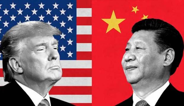 Videos: EE.UU. retrasará sus nuevos aranceles a productos electrónicos chinos hasta el 15 de diciembre