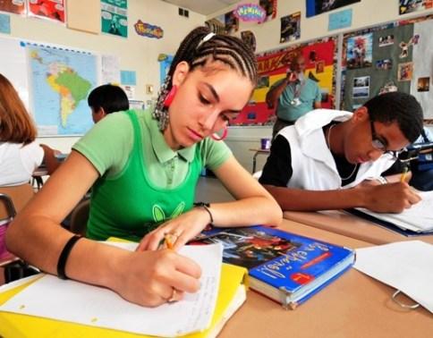 Consejos para padres: Bienvenidos a un nuevo año escolar