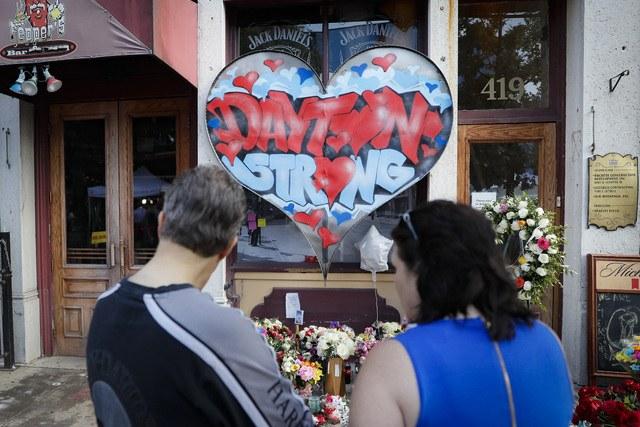 250 tiroteos masivos en este año en el país; 200 alcaldes piden al Senado endurecer venta de armas