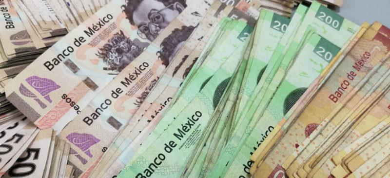 No más condonaciones de impuestos: llega iniciativa de AMLO al Congreso para prohibirlas