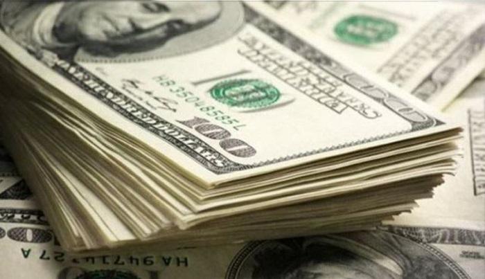 Reservas internacionales del país al 2 de agosto son de 179 mil 397.3 millones dólares, las de mayor nivel desde el 2015