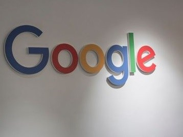 Personal de Google se une ante abusos a derechos humanos de migrantes
