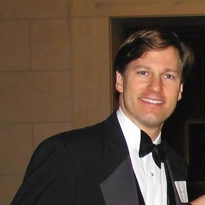 Senado de EU aprueba a Christopher Landau como embajador en México