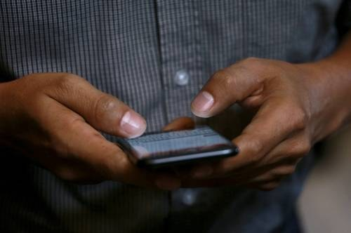 Mañana entra en vigor el nuevo modelo de marcación telefónica a 10 dígitos