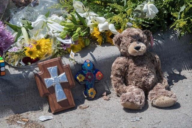 """Son 6 los mexicanos muertos en El Paso: AMLO; lamenta la tragedia, que  """"demuestra que los problemas no se resuelven con uso de la fuerza o la incitación al odio"""""""