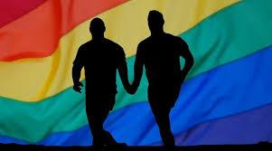 """No existe un """"gen gay"""", confirma extenso estudio de ADN"""