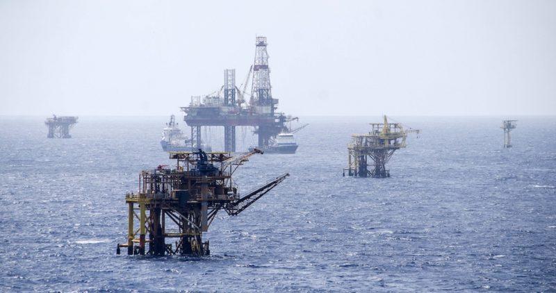 Pemex aumenta la producción de gasolinas, diesel y gas natural en julio, y baja las importaciones