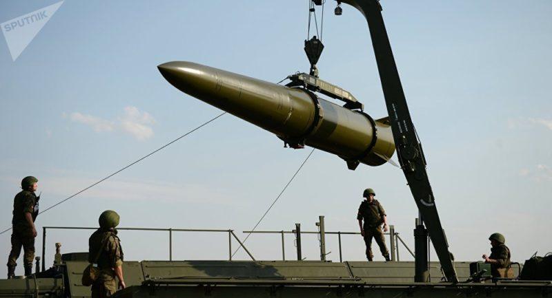Un diputado ruso asevera que Caracas apoyaría el despliegue de misiles rusos en Venezuela