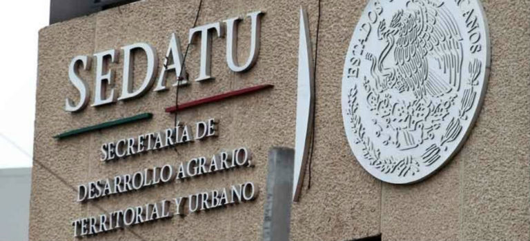 En una semana, UIF presentará nueva denuncia contra Rosario Robles: Santiago Nieto