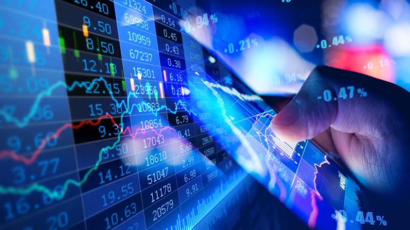 Señales de recesión desquician bolsas y economías nacionales; temor a desaceleración global