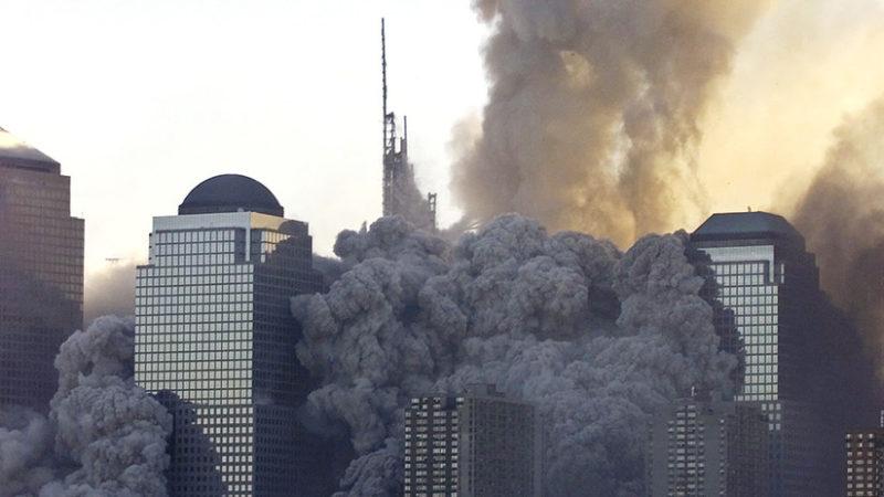 Exanalista de la CIA: Putin advirtió a Bush del riesgo de un ataque terrorista contra EE.UU. 2 días antes del 9/11
