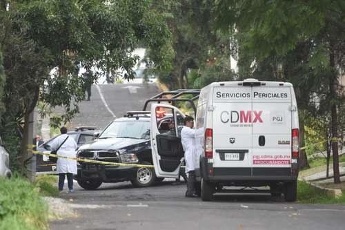 Presuntos vendedores de autos por Internet asesinan a compradores