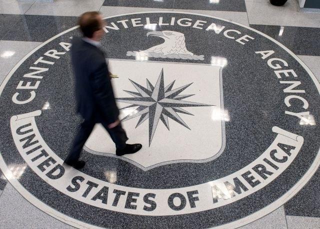 La historia secreta de los animales espía de la CIA