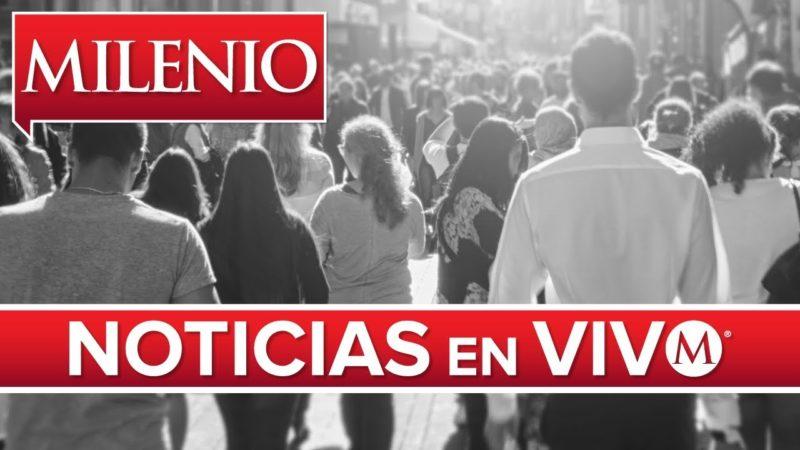 En vivo: Desfile del 16 de septiembre