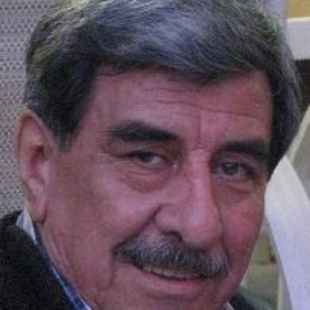 Urquizo, militar y literato, de Coahuila, tierra de patricios