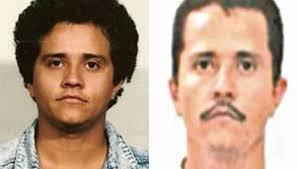 """Expansión, violencia y dominio: así se ha convertido """"El Mencho"""" en el nuevo """"Chapo"""" Guzmán"""