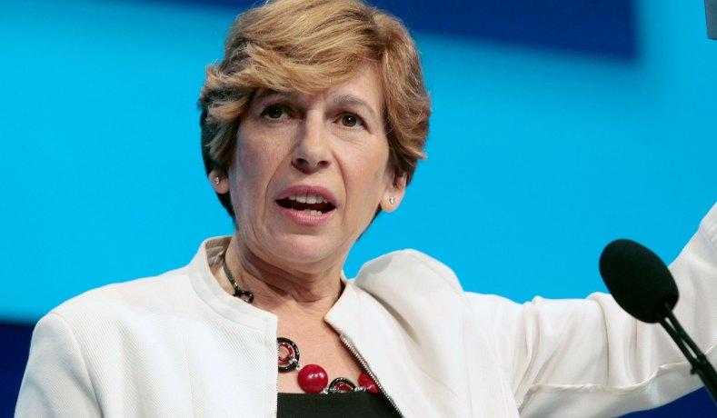 AFT's Weingarten Slams DeVos' Sickening Attack on Teachers