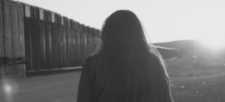 Videos: 'Soles negros', un documental sobre la violencia y la impunidad en México