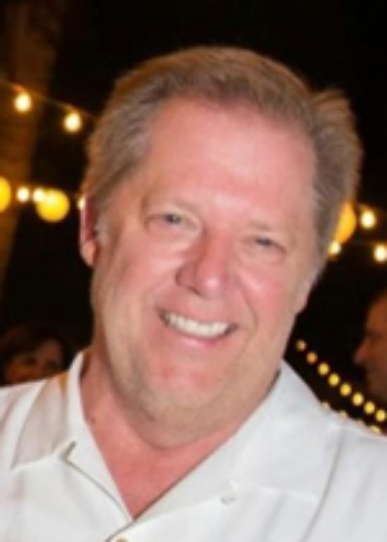 CTA Names Joe Boyd as Executive Director