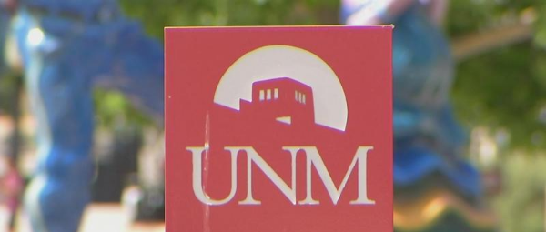 Catedráticos de la Universidad de Nuevo México deciden sindicalizarse
