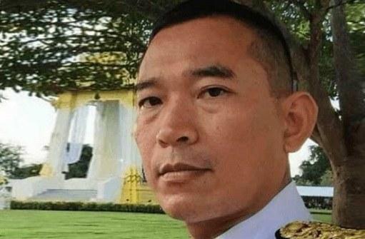 Juez tailandés se dispara en tribunal como crítica al sistema judicial
