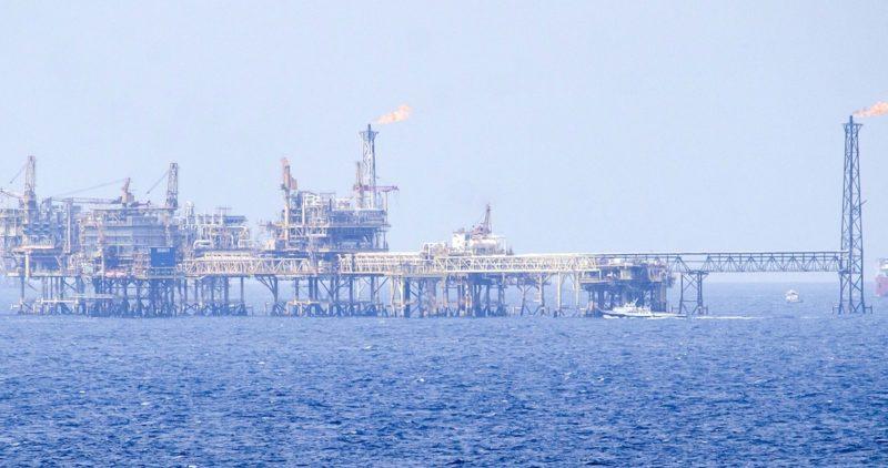 No estamos importando petróleo crudo; se estabiliza producción que ya venía en picada: AMLO